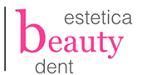 Gabinet dentystyczny w Krakowie - Beauty Dent